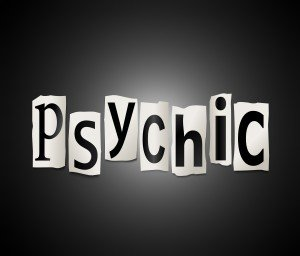 How to develop psychic abilities photo