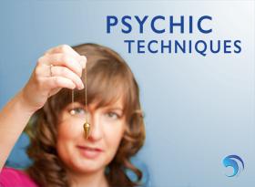 psychic-techniques-2
