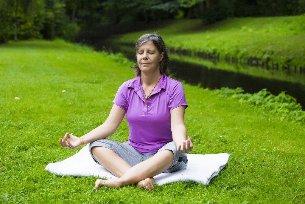 spiritual center - psychic smarts